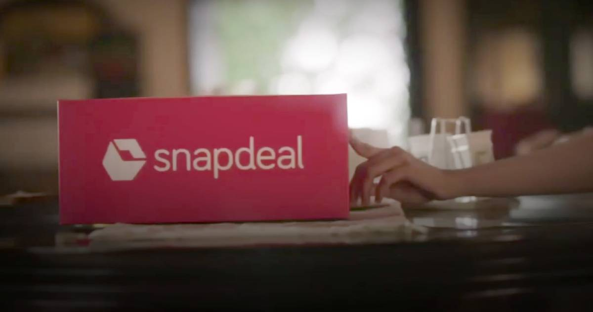 bbf39eb2877 ecommerce  Snapdeal Shrunk Itself To Survive. But Will That Help