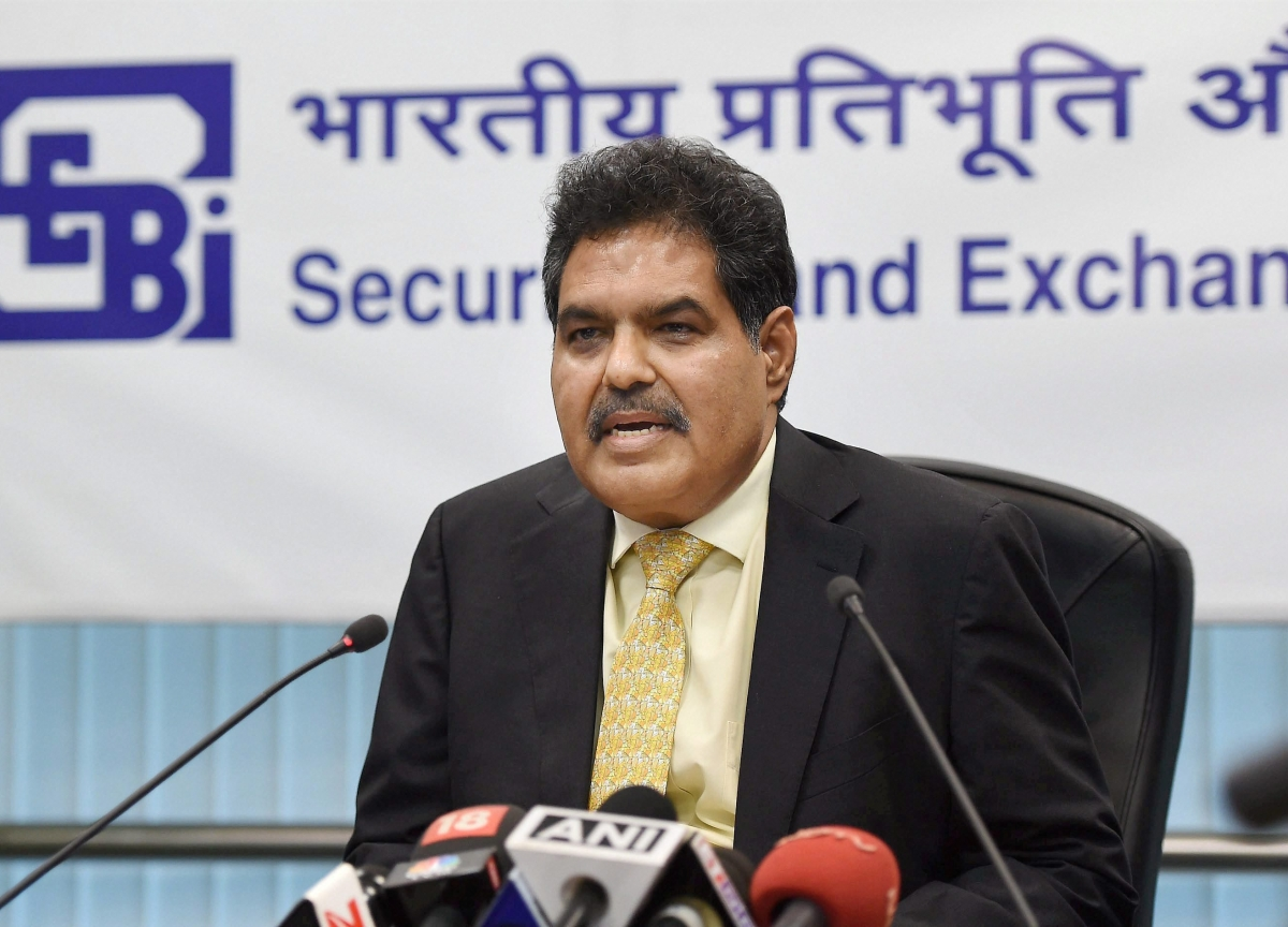 SEBI Decides To Reduce Time Taken For Rights Issue Process