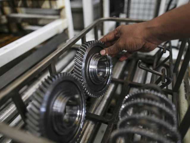NCLAT  Declines To Extend Insolvency Period For Amtek Auto