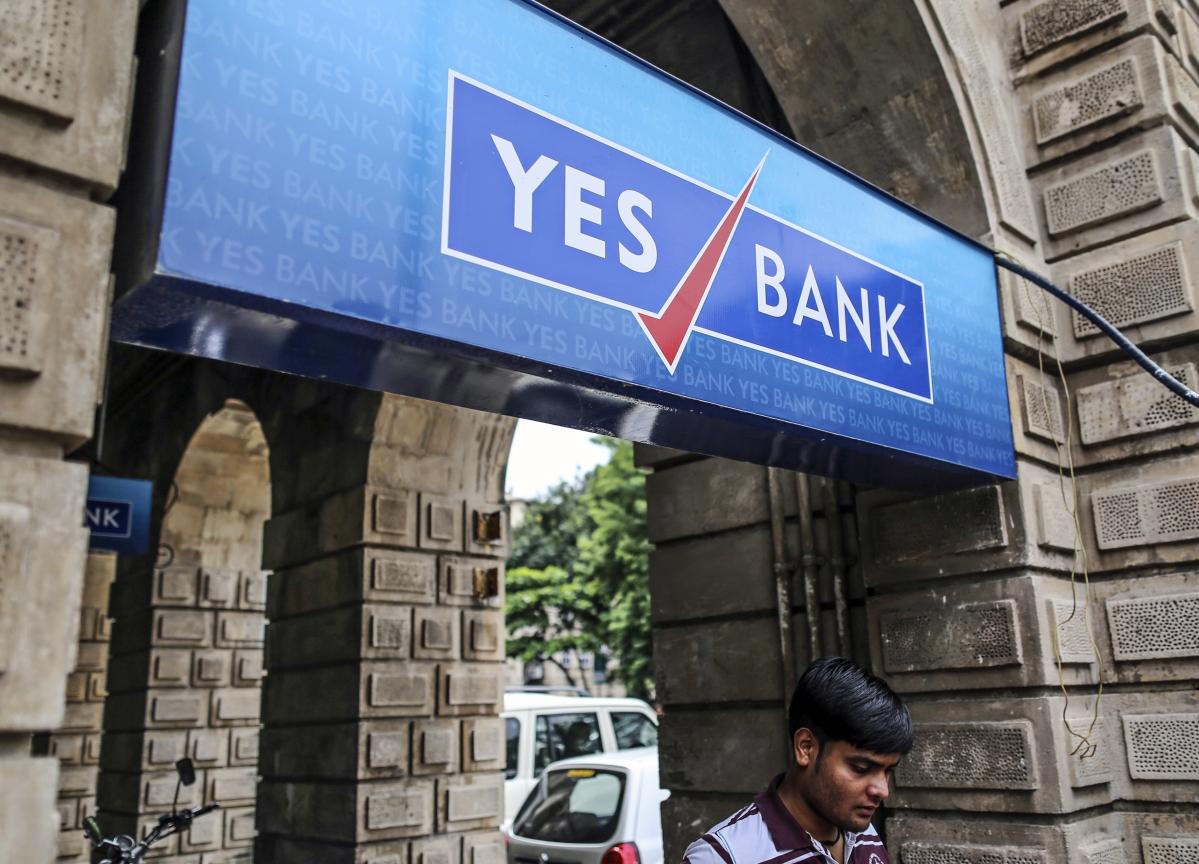 In A Sharp Rebuke, RBI Tells Yes Bank It Misrepresented Risk Assessment Report