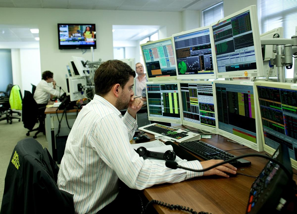 Stocks To Watch: Delta Corp, DLF, Fortis Healthcare, Panacea Biotec, Sun Pharma