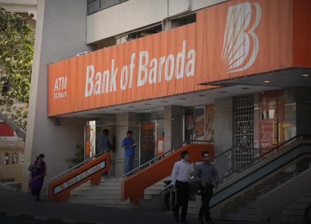 bank of baroda nri dubai