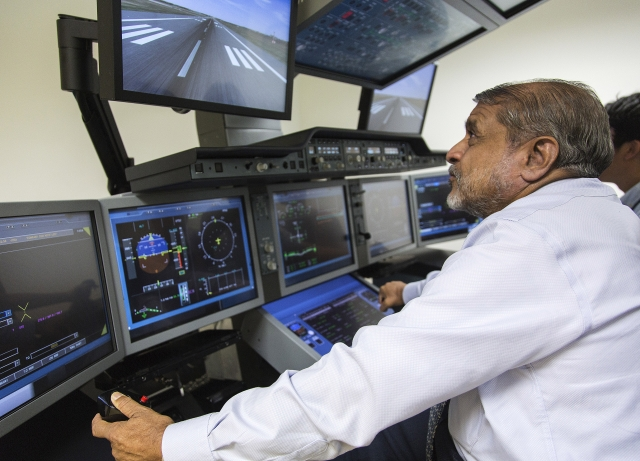 DGCA Notice Period Norms For Pilots May Hit Expansion Plans Of