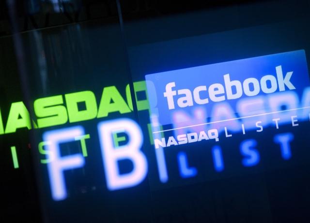 Facebook Picks Up Minority Stake In Meesho In Second India