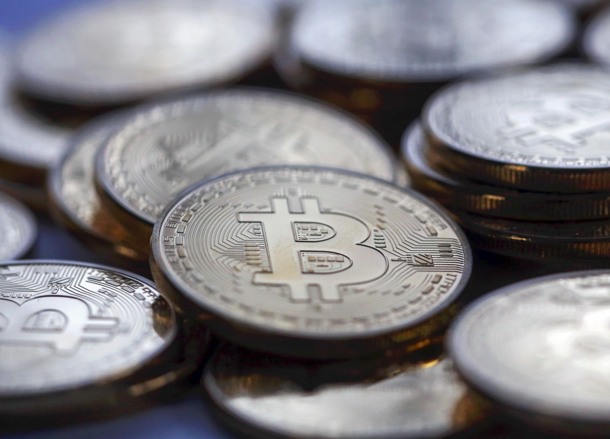 MIT, Stanford Academics Design Cryptocurrency to Better Bitcoin