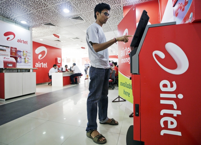 Aadhaar: Moral Of The Airtel Payments Bank Story: Read The