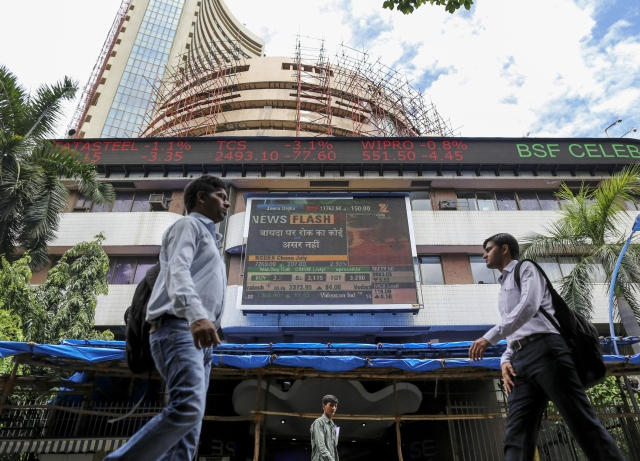 Best Hedge Fund On India Says Expect 7 Good Years In The Next 10