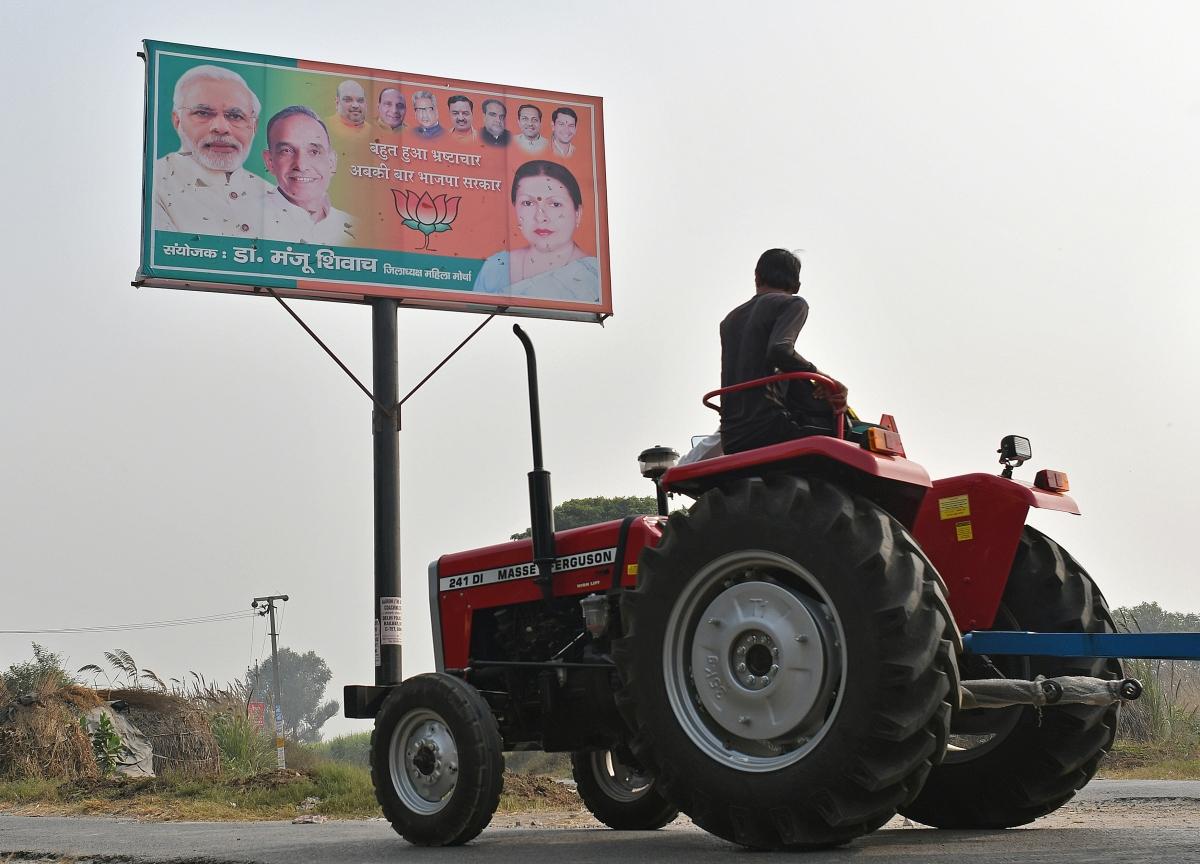Modi Government Extends PM-Kisan, Announces Pension Scheme