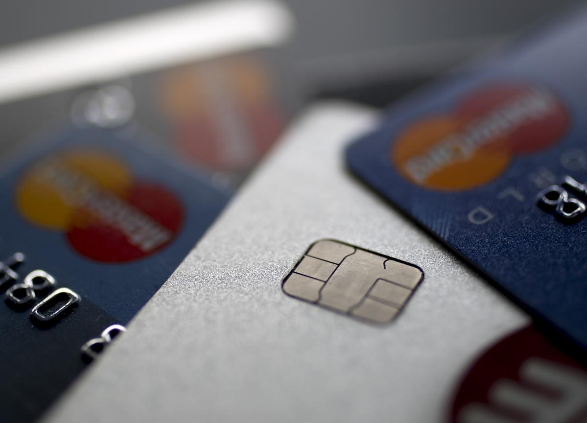 Record Incomes Mean Little in Debt Era