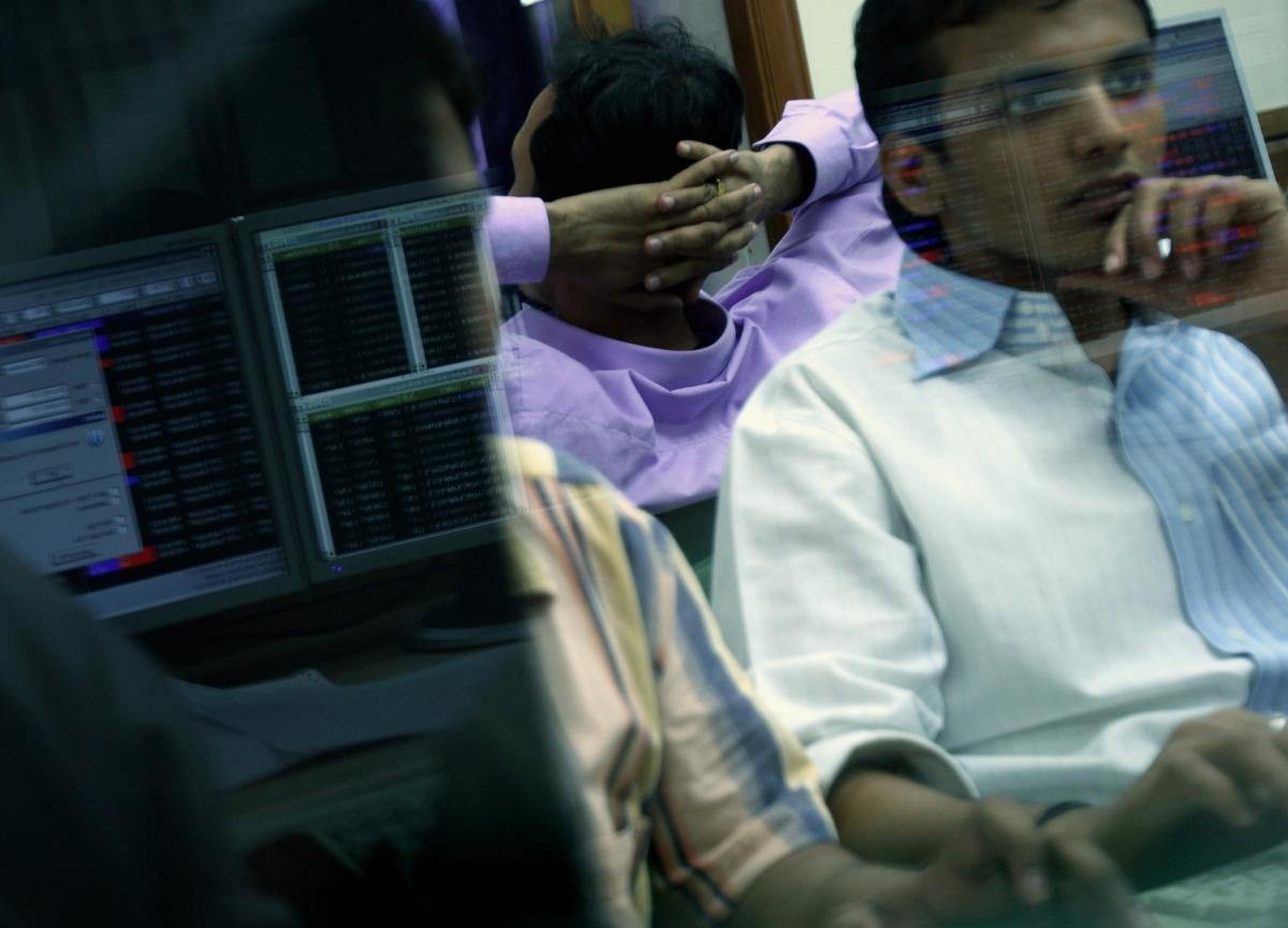 With Broker Integration, SEBI Paves Way For Expansion Of Commodity Client Pool