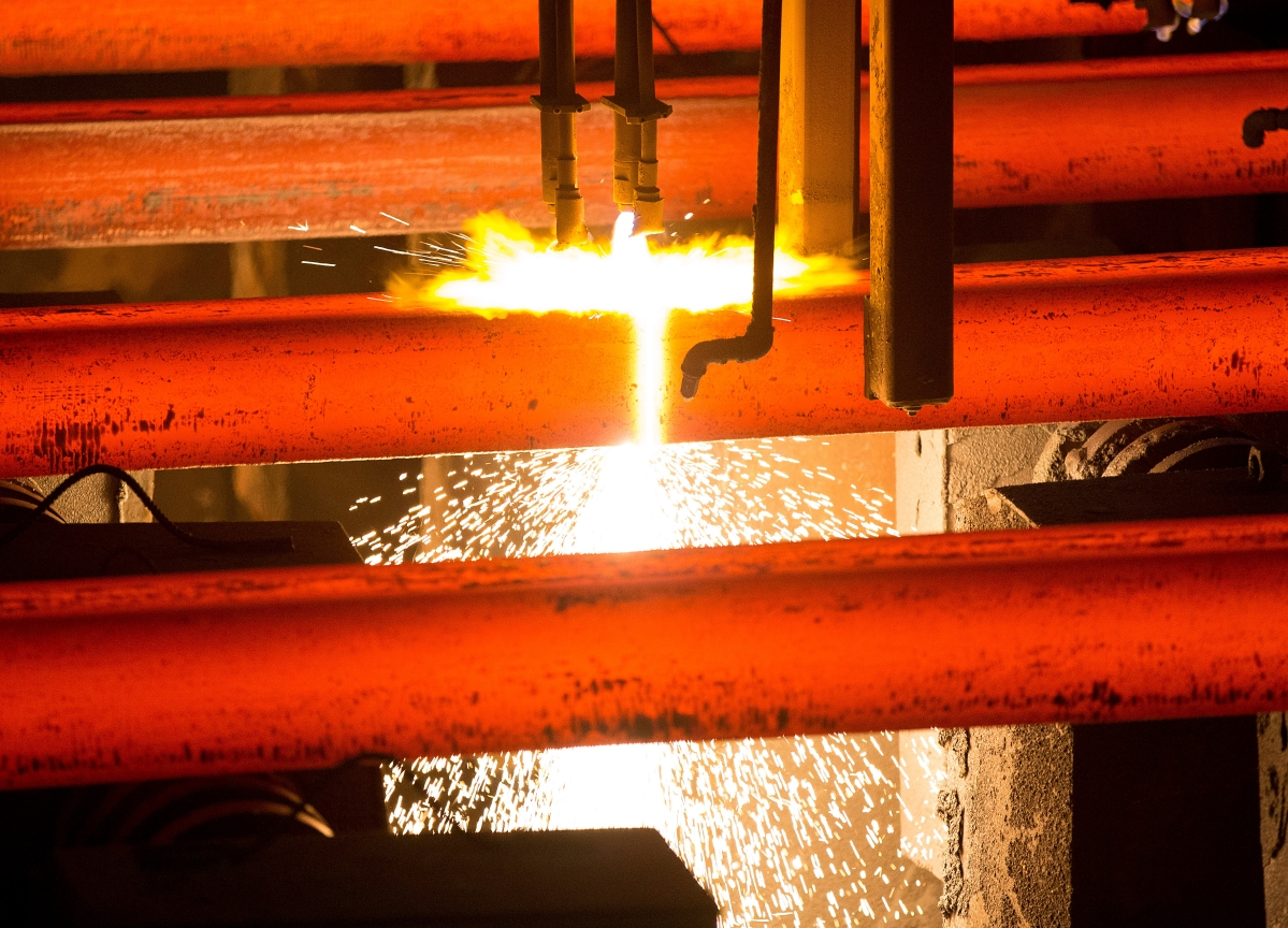 Tata Steel To Cut Debt By Rs 3,800 Crore By Selling More Assets
