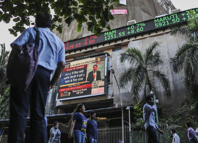 Stock Investment Advice: Should You Hold Or Sell ITC, SBI