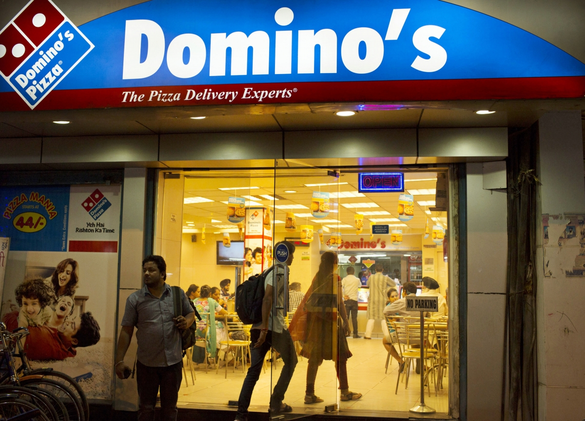 Jubilant FoodWorks' Parent Backtracks On Royalty Issue Within Hours