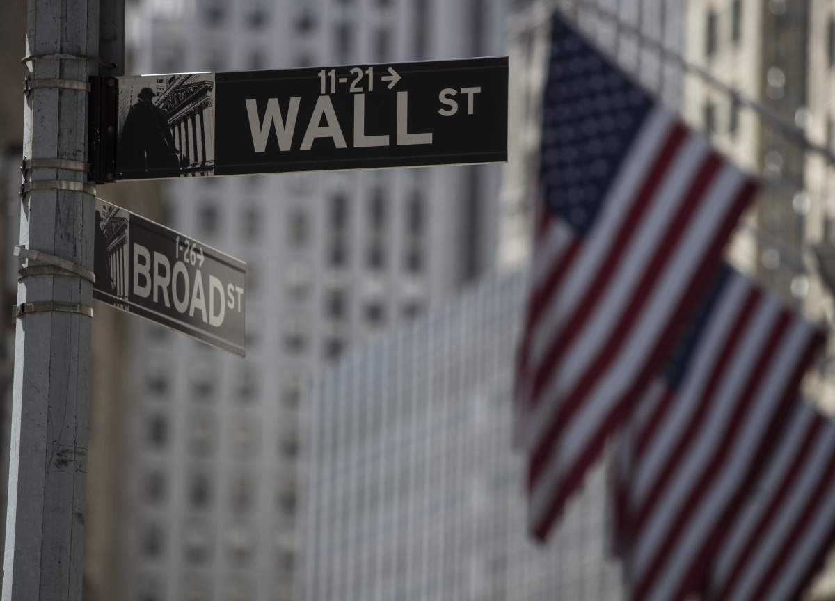 Stocks Close Mostly Higher on Earnings Confidence: Markets Wrap