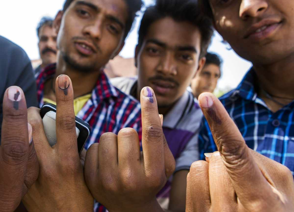 Sale Of Electoral Bonds In Three Tranches From March, Says Finance Ministry
