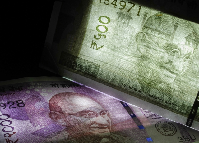 Fpi Limit Rbi Lifts Cap On Fpi Investments In Corporate Bonds