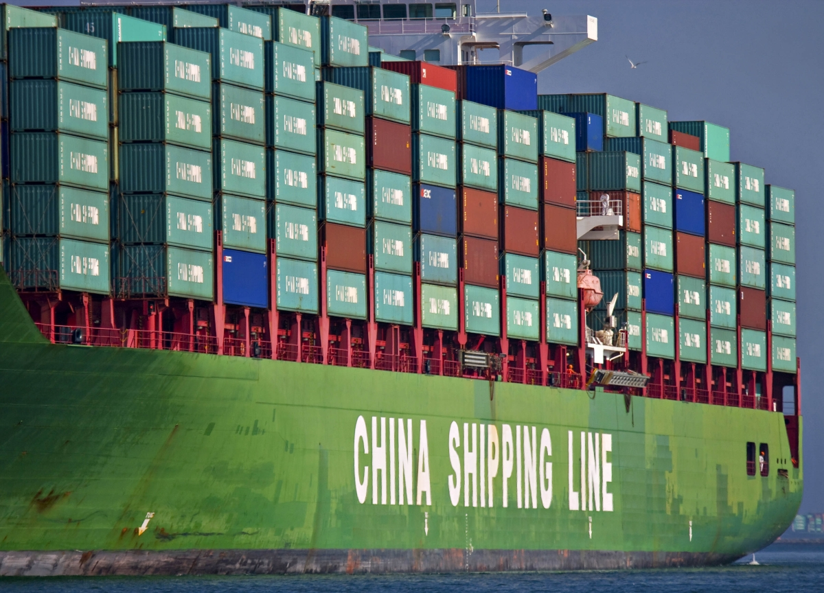 The Trade War Is On: Timeline of How We Got Here and What's Next