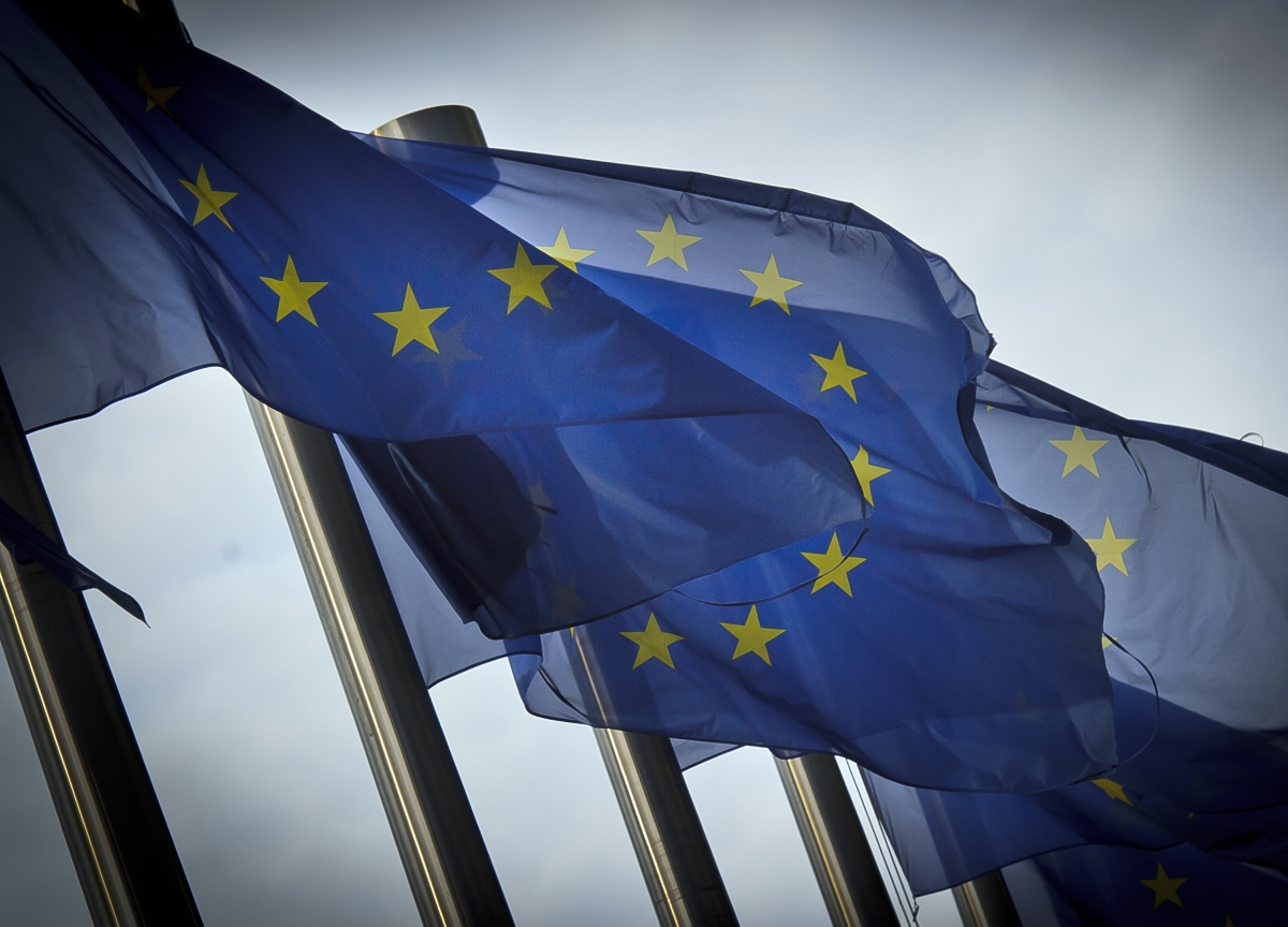 EU Leaders Reject Using Booming Carbon Market to Finance Budget