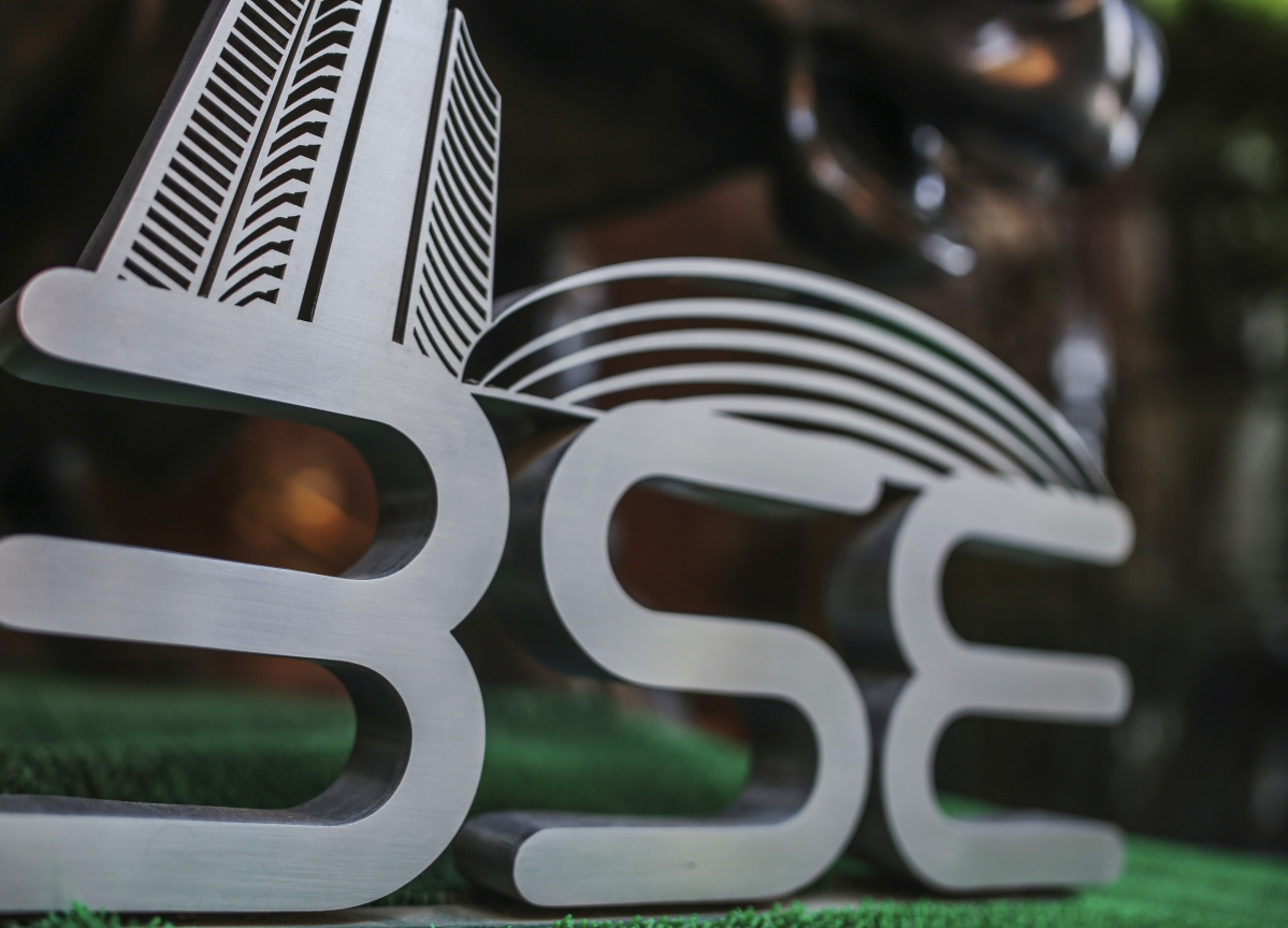 Sensex, Nifty Gain For Third Straight Day Paced By Axis Bank, BPCL
