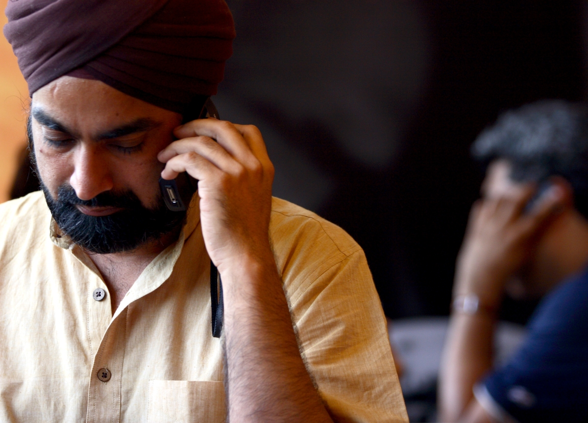 Telecom War: Airtel Says It's Compelled To Cut Ring Time To 25 Seconds