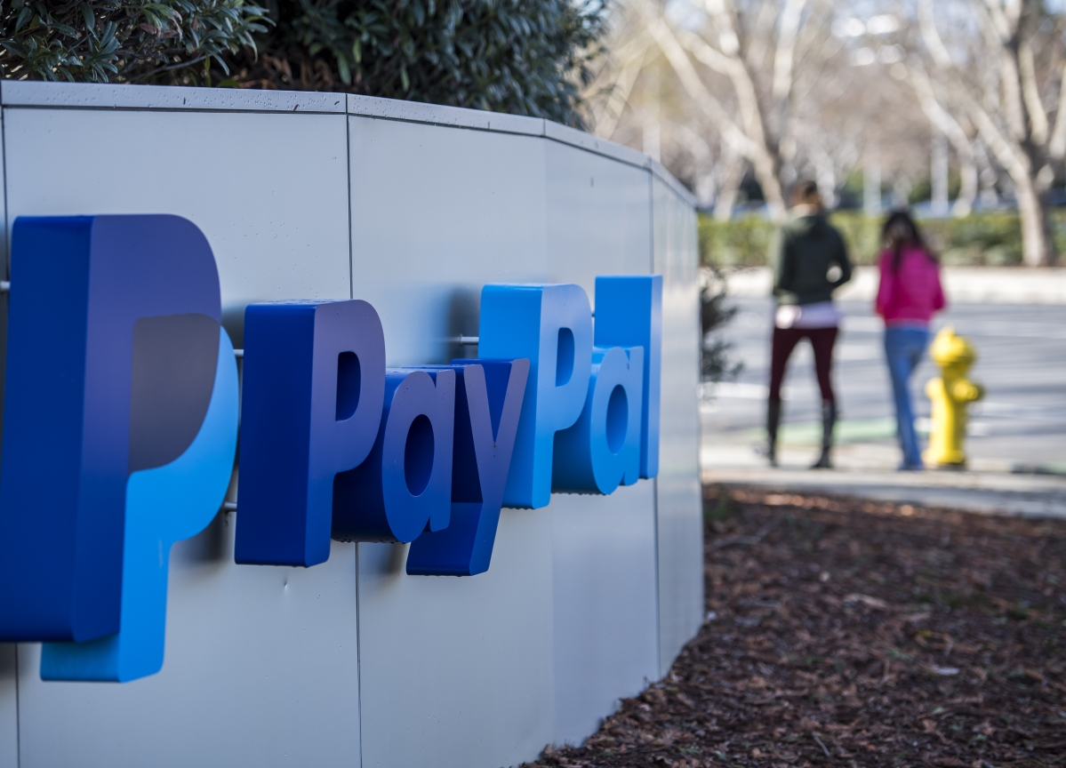 PayPal to Acquire Online Coupon Site Honey for $4 Billion