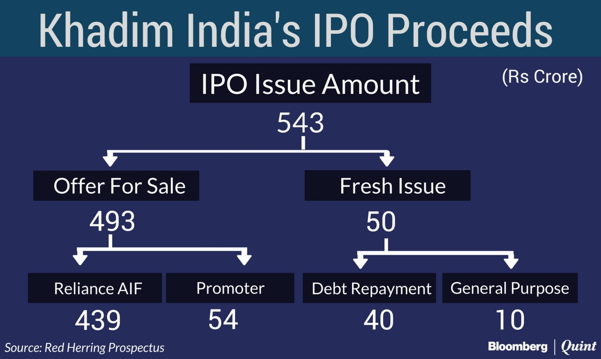 ipo promoters role Initial public offerings (ipos) ipo fpo rights issue pref promoters, directors or persons in control of the issuer should.