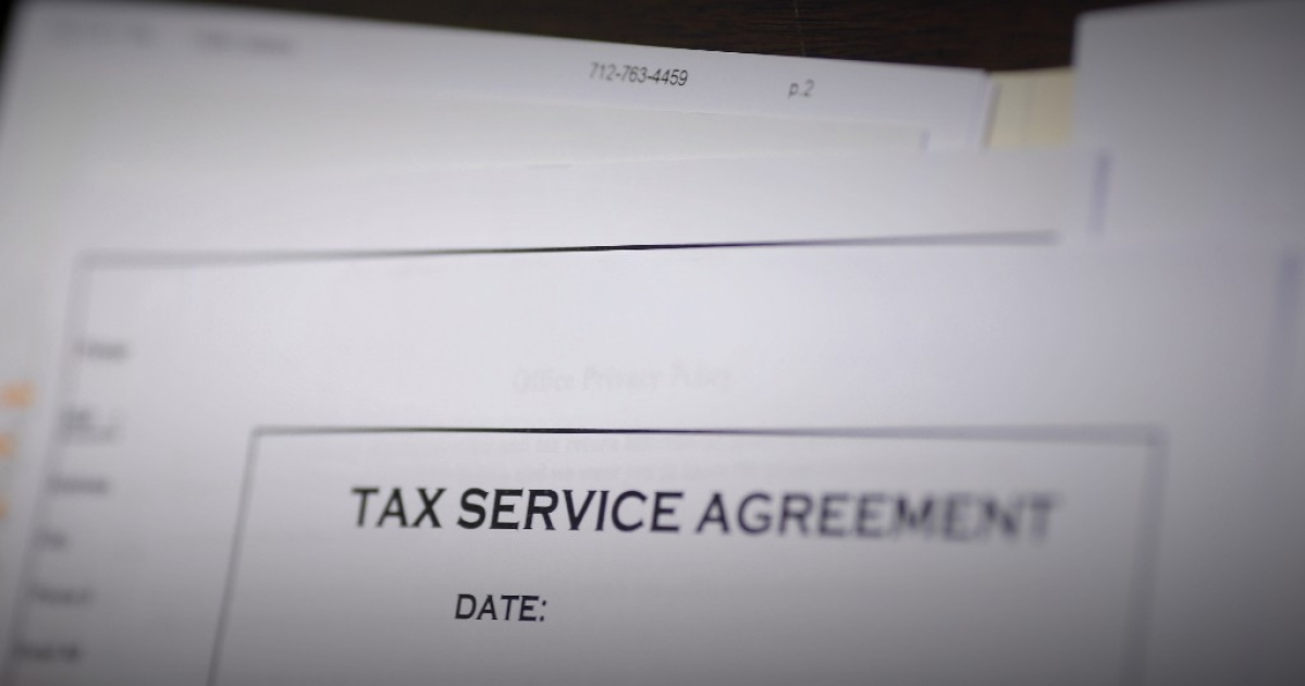 Cabinet Gives Nod To Signing Double Taxation Avoidance Agreement