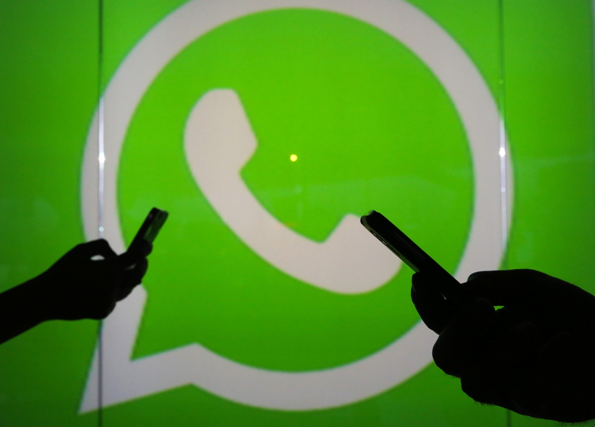 News On The Move  BloombergQuint Is Now On WhatsApp