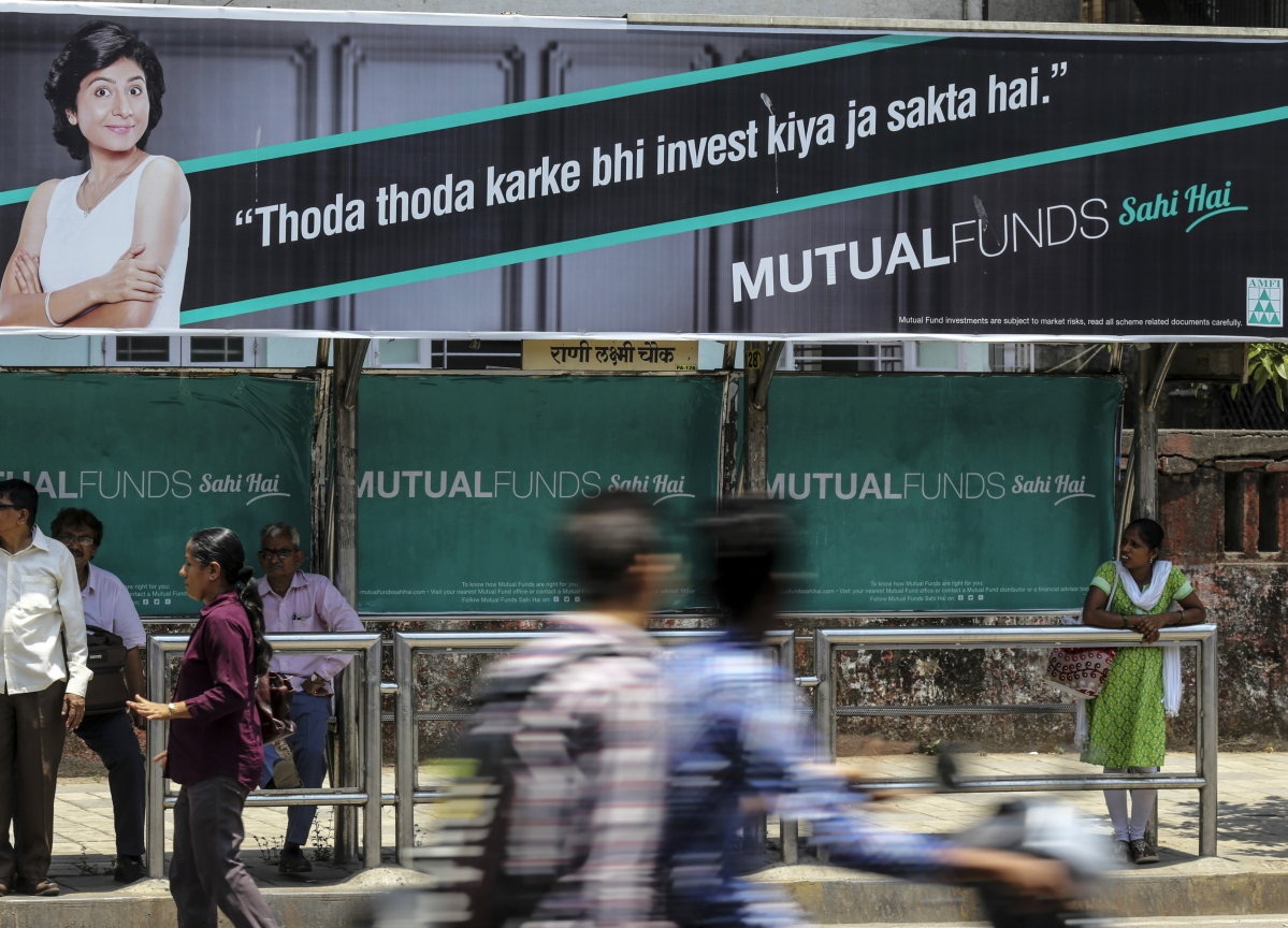SEBI Provides Clarity On Mutual Fund Investments In Short-Term Bank Deposits