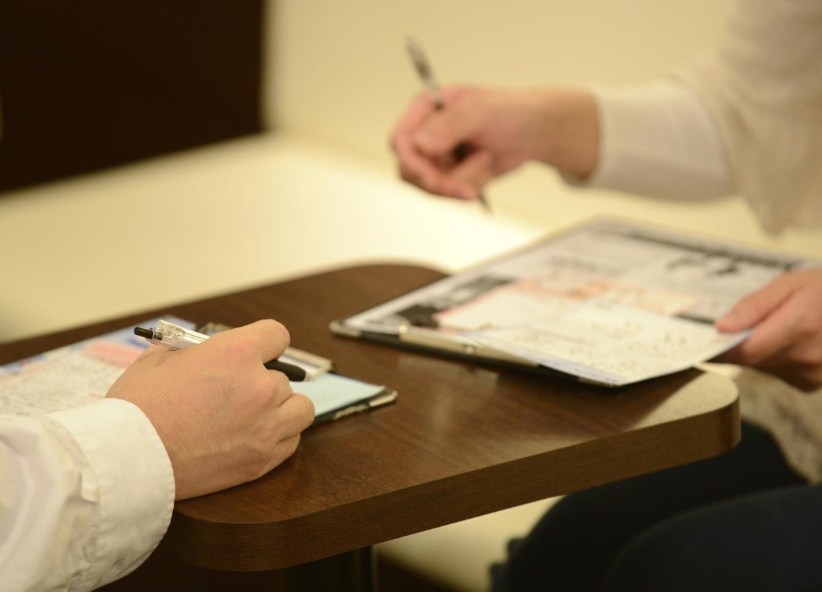 IRDAI Bars Anil Ambani-Led Reliance Health Insurance From Selling Policies