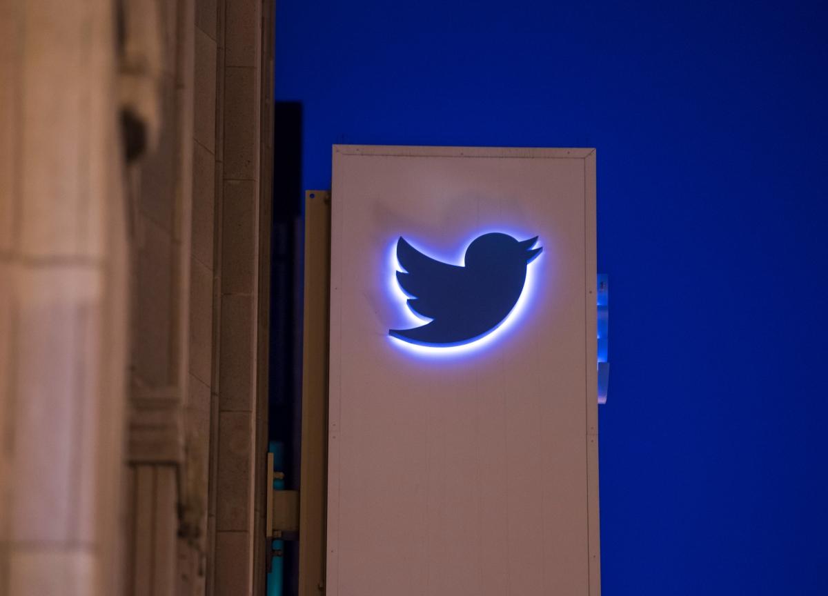 Twitter, Elliott in Truce Over Board, Silver Lake Investment