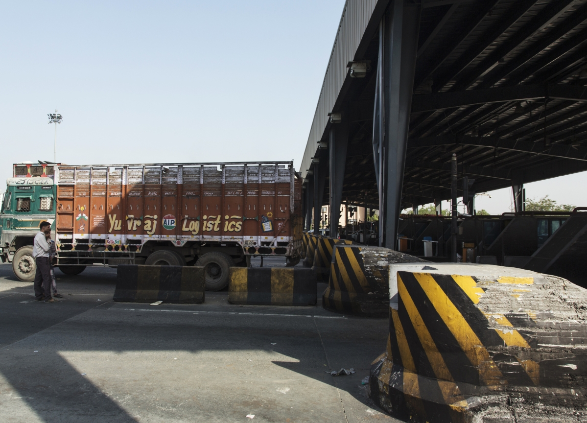 CCEA Approves Amendments To 'Toll Operate Transfer' Model For National Highways