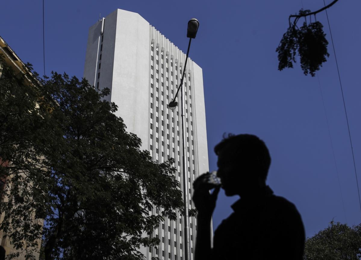 Rate-Cut Fervor Sees Funds Favoring India's Short Bonds