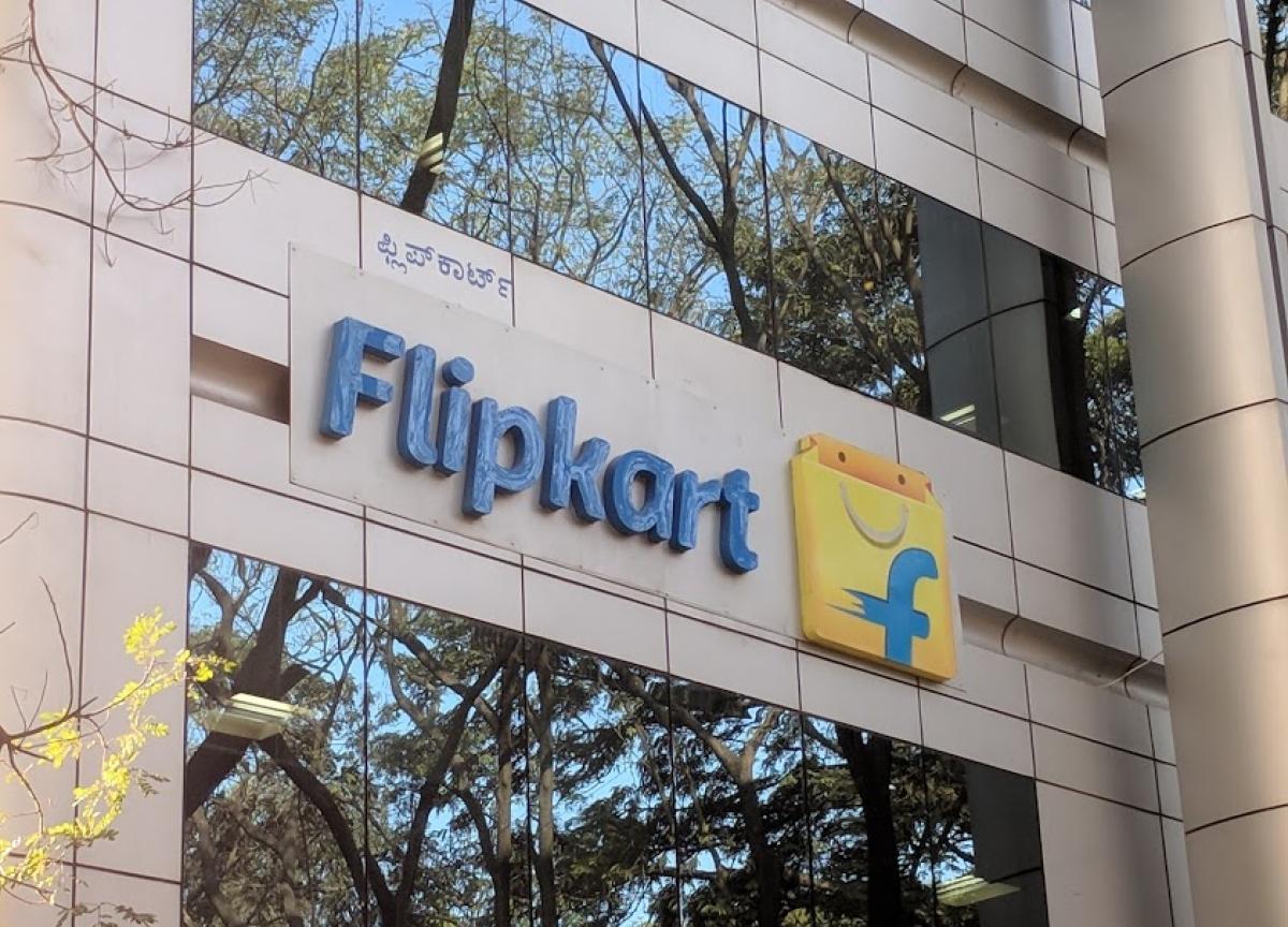 Flipkart Joins Amazon In Challenging CCI's Antitrust Probe
