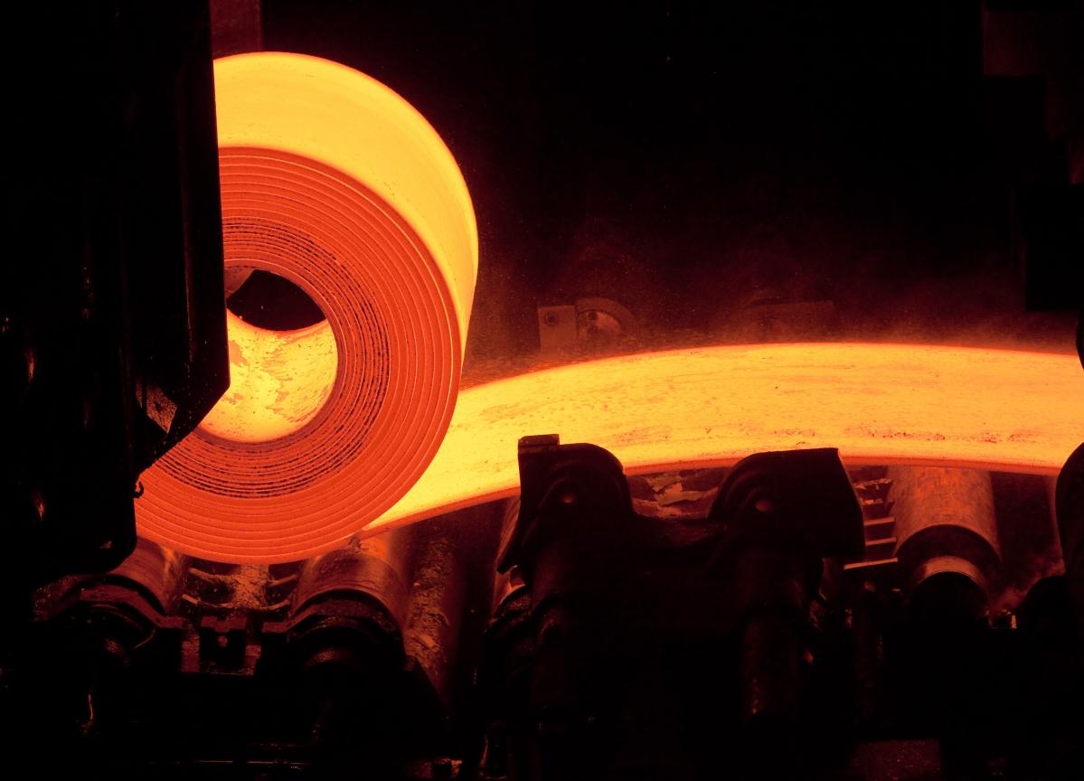 Q1 Results: Low Prices, Weak Demand Hurt Tata Steel's Profitability