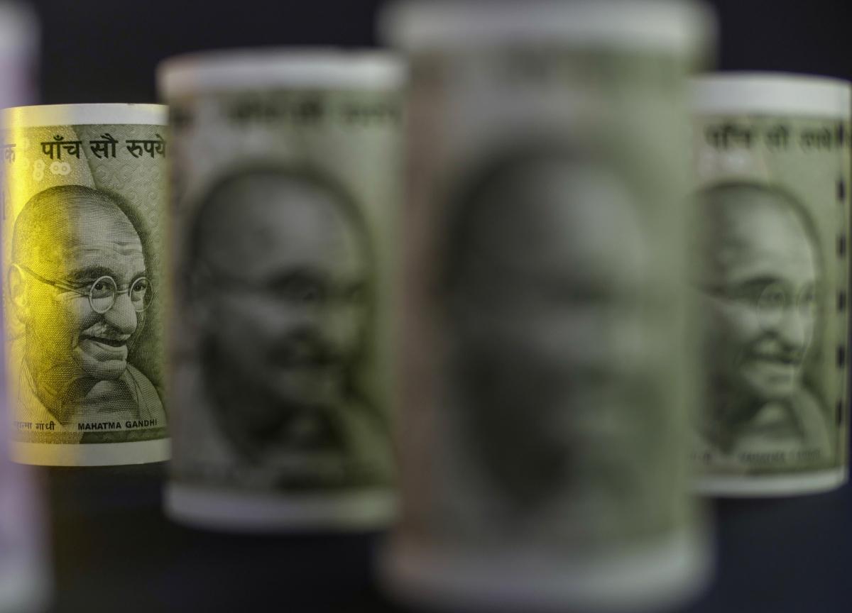 Fundraising Through IPOs Slumps 88% In FY19