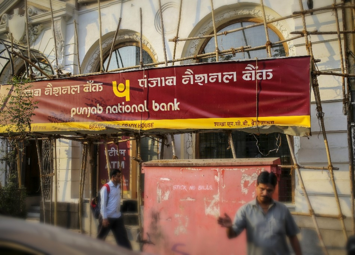 PNB Expects Rs 8,000-Crore Recovery From NPAs This Month