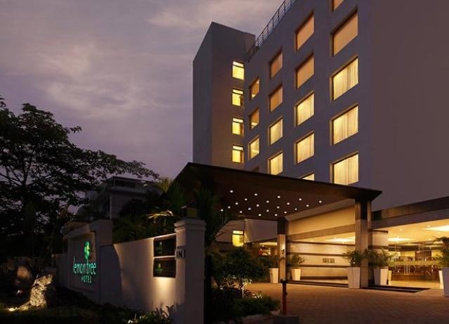 Lemon Tree Hotel Whitefield Bangalore Source Company Website