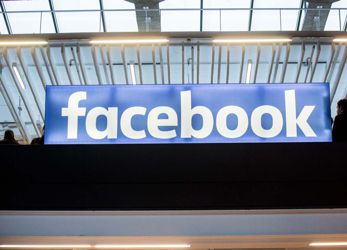 Facebook's Shrinking Margins Top List of Woes Weighing on Stock