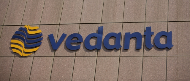 Q2 Results: Vedanta's Profit Beats Estimates On Deferred Tax Gain