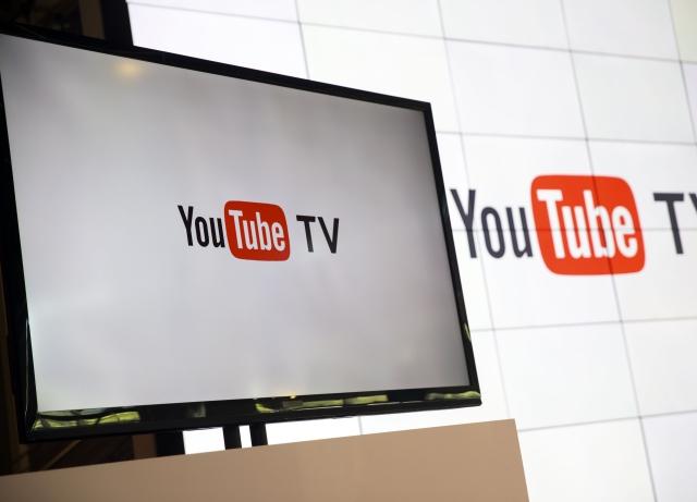 Youtube shooting: YouTube Shooter Criticized Company's Video