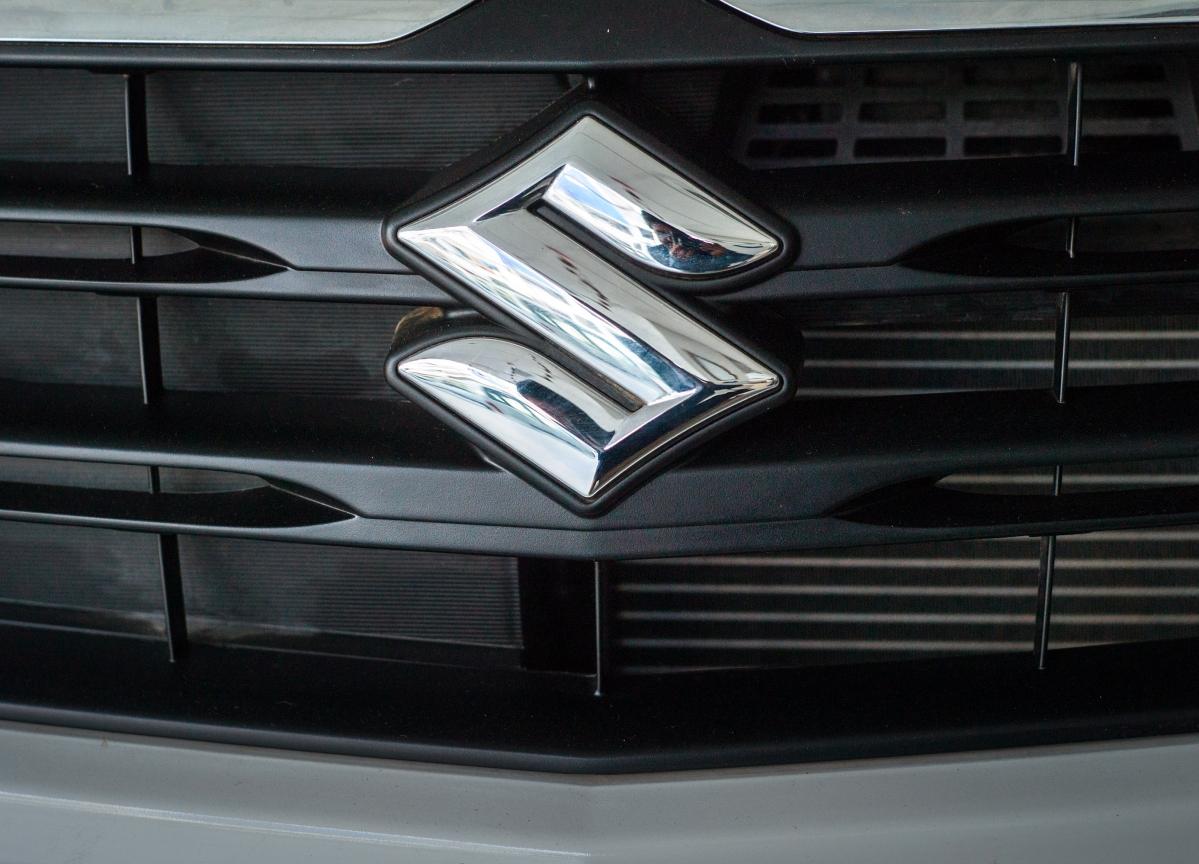 Maruti Suzuki Launches BS-VI Compliant Ertiga, Price Starts At Rs 7.54 Lakh