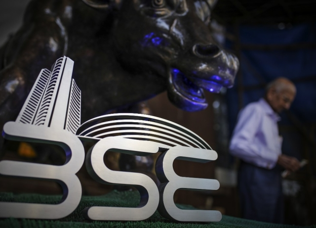 India Rating: Goldman Sachs Downgrades India On High Valuations