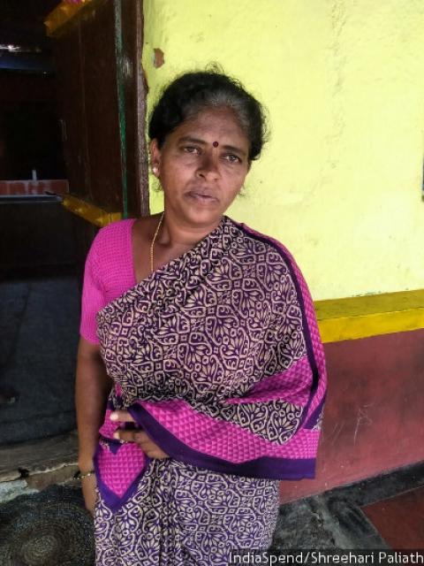 Karnataka Elections 2018: As Karnataka Nears Elections, State