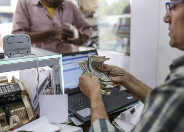 Lending Rate Hikes Syndicate Bank Oriental Bank Of Commerce Bank