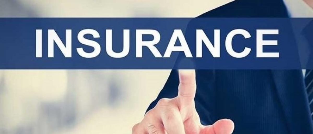Life Insurance: Different Policies Explained