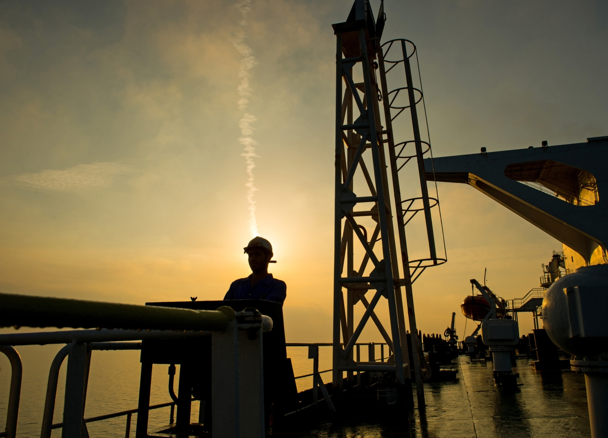Oil Steadies as Market Waits for Clarity on OPEC Production Cut