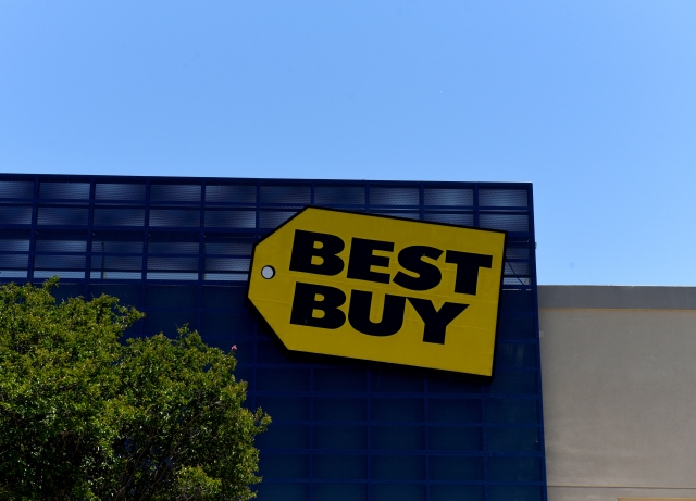 290c71ae5a Online Shopping  Best Buy Should Be Dead