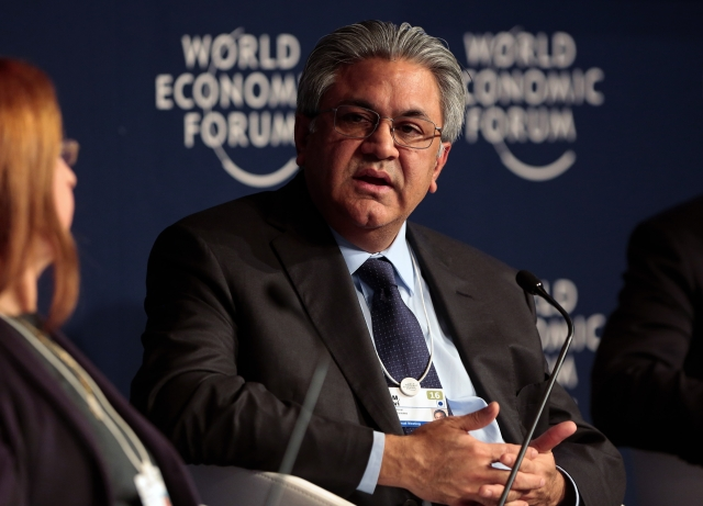 Abraaj group decline: Behind The Spectacular Collapse Of A