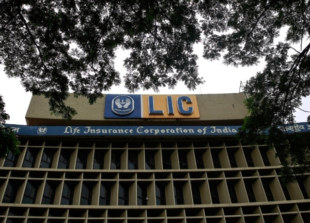 LIC-IDBI Bank Open Offer: LIC's Open Offer For 26% Stake In